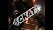 Кадри от побоя над протестиращите в София!!!