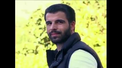 Мъжът от Адана (adanali) - 35-ти епизод (бг субтитри)