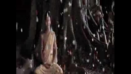 Monjes Budistas - Om Sai Ram