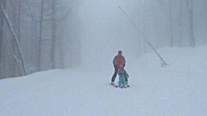 Бобо скиинг 31