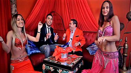 Eduard de la Roma Adrian Minune- Dubai Dubai Oficial Video