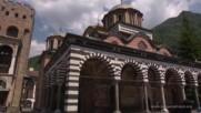 10 от най-известните манастири в България