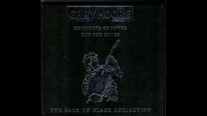 Gary Moore & Phil Lynott - Out In The Fields :))