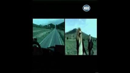 Kostas Karafotis - Xorizoume Apopse