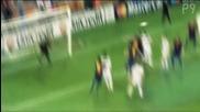 Най-великият отбор! A.c Milan - When we stand together