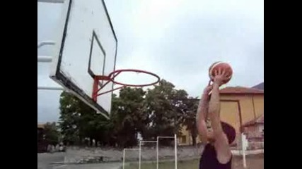 Basket xd