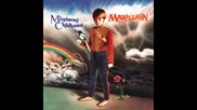 Marillion - Misplaced Childhood Part 2