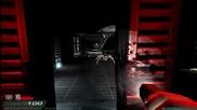 Да играем: Doom 3 Част 13