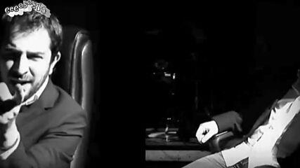 Νίκος Γιάννου - Πρόβλημα ψυχολογικό - психологически проблем