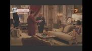 Розовата пантера Бг аудио Част 2/3 ( 2006 The Pink Panther )