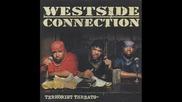 Westside Connection - izm