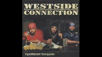Westside Connection - izm