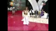 Didem - Belly Dance
