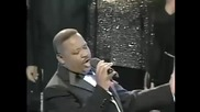 Eddie Holman - Hey There Lonely Girl /live/