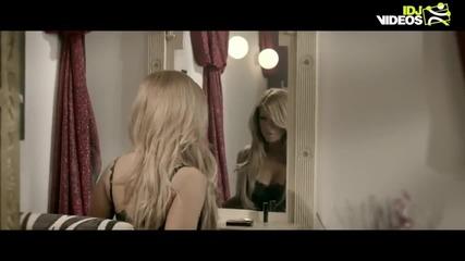 Андреа ft. Cvija - Обади ми се _ Pozovi me ( Официално видео )