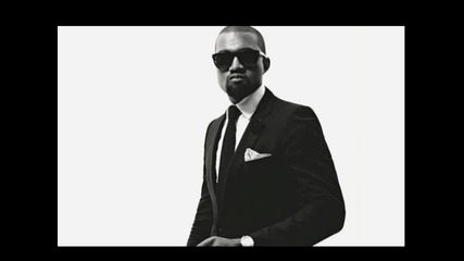 *превод* Kanye West feat Jay-z - New day