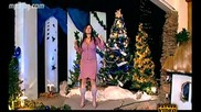 Преслава - Горчиви Спомени(тв Версия от Коледа в Приказките)
