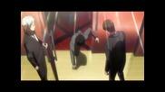 Death Note 19 Bg Subs Високо Качество