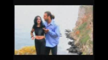 Мария И Dj Дамян - Един За Друг