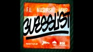 Масурски, f.o. feat. m.w.p - Guess List