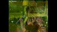 Яница - Да Се Влюбиш Дано [high Quality]