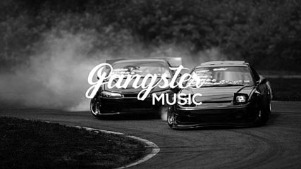 Rompasso - Angetenar (original Mix)