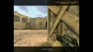 s0ldier fragshow