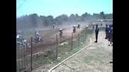 Motokros Troqn 2009 2