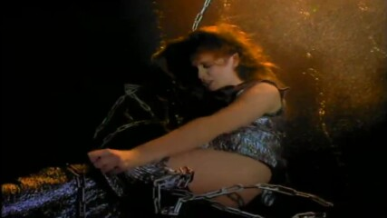 When You Come Undone - Duran Duran New Wave Band - Hd