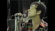 Eric Burdon - One More Cup Of Coffee