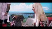 Mile Kitic i Djogani - Dva drugara (spot 2011)