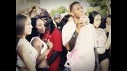 Hot Dollar ft Gucci Mane & The Suppliers - Ya Man [ Audio ]