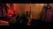 Berner ft Juicy J & Problem -- Certified Freak D R U G S (warning 18+)