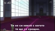 [mushisubs] Saint Seiya Omega - 03 bg sub [480p]