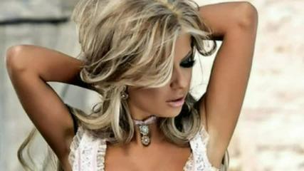 Andrea_-_na_eks_feat_kristali