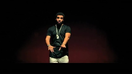 Lil Wayne - Love Me feat. Future and Drake
