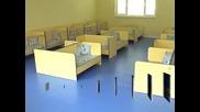 Общински съветници предлагат компенсации за децата, за които няма места в детските градини