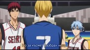 [easternspirit] Kuroko's Basketball 3 E07