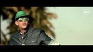 Inna feat. Daddy Yanke - More Than Friends (extended Version) (vj Tony Video Edit)