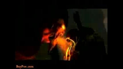 Darksiders Trailer [hd]
