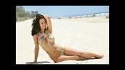 Veron Praia Del Sol Feat. Bizzey - Sleazy (summer motivation)