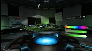 В търсене на Бг гейм индустрията - Dreamteck