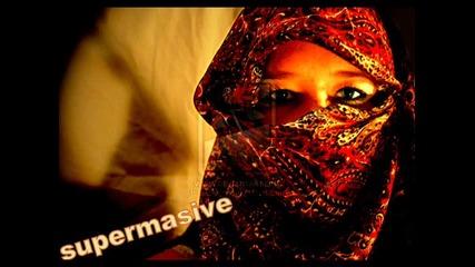 | Нечовешки Индийски Трак | M I N I M A L + V O C A L !!!