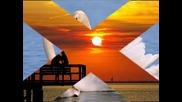 Richard Clayderman - Home Coming