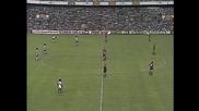 World Cup 1982 Испания-хондурас