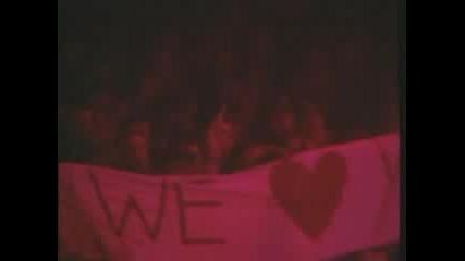 Yngwie Malmsteen Live In Leningrad - Part 2