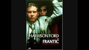 Frantic Theme ( Ennio Morricone )