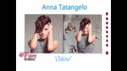 11. Anna Tatangelo - Odioso