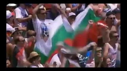 Невероятните българи през 1994 г.