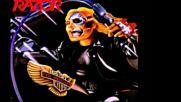 Razor - Evil Invaders Full Album 1985